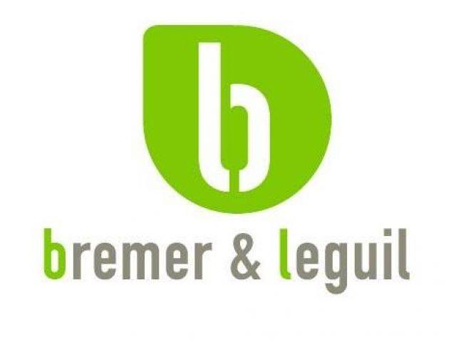 BREMER&LEGUIL